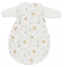 Alvi Baby-Mäxchen® 3 pcs. 56/62 Origami