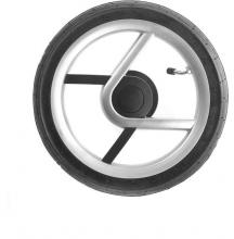Mutsy Air rear wheels set for Evo 2