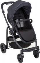 Graco Stroller Evo black/grey