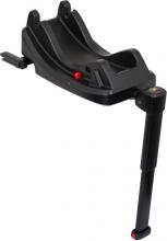 Graco Isofix base station for SnugEssentials i-Size black