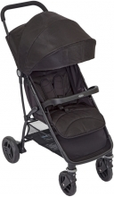 Graco Buggy Breaze Lite black