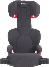 Graco Child car seat Logico L Midnight Grey (Group 2/3)