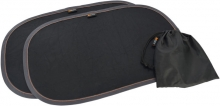 HTS BeSafe Sunshade (2 pack)