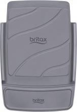 Britx Römer Car seat protector grey