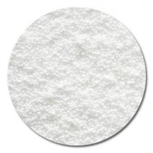 Theraline Nursing pillow Original design 33 Dots grey