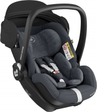 Maxi-Cosi Infant car seat Marble Essential Graphite (Group 0+)