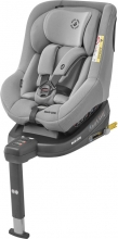 Maxi-Cosi Beryl Authentic Grey (0 months to 7 years)