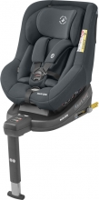 Maxi-Cosi Beryl Authentic Graphite (0 months to 7 years)