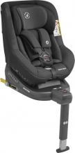 Maxi-Cosi Beryl Authentic Black (0 months to 7 years)
