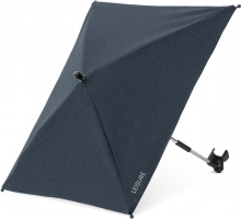 Mutsy Sunshade for ICON Leisure River