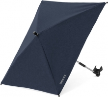 Mutsy Sunshade for ICON Balance Indigo
