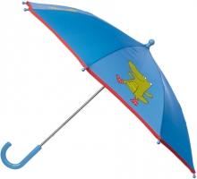 Sigikid Umbrella Kroko OnTour