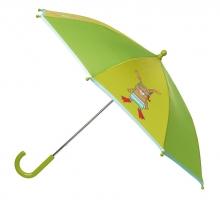Sigikid Umbrella Bunny OnTour