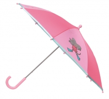 Sigikid Umbrella Mouse OnTour