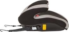 Graco Child car seat Connext Black (Group 2/3)