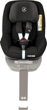 Maxi-Cosi Pearl Pro i-Size Frequency Black