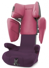 Concord Transformer Tech Rose Pink (3-12 years)
