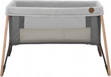 Maxi-Cosi Iris Portable crib essential graphite