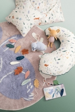 Sebra Nursing pillow Daydream