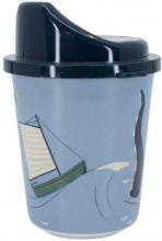 Sebra Melamine sippy cup Seven Seas