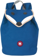 FRANCK & FISCHER backpack Hilda - blue
