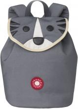 FRANCK & FISCHER backpack Tiger Laban grey