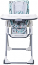 Graco Highchair Swift Fold Rubix
