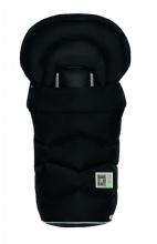 Odenwälder Down sleeping bag Nest coll. 20/21 black