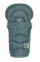 Odenwälder Down sleeping bag Nest coll. 20/21 stone