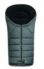 Odenwälder Sleeping bag Carlo classic coll. 20/21 stone