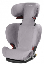 Maxi-Cosi Summer cover fresh grey for Rodifix AirProtect