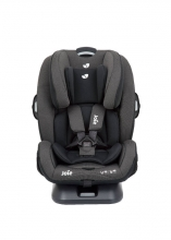 Joie verso™ Ember child seat group 0+