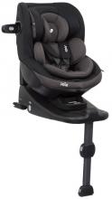 Joie i-Venture R child car seat Ember
