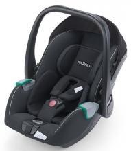 Recaro Baby car seat Avan Prime Mat Black