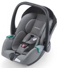 Recaro Baby car seat Avan Prime Silent Grey
