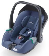 Recaro Baby car seat Avan Prime Sky Blue