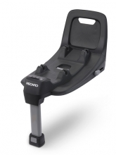 Recaro Base for baby car seat Avan and reboarder Kio