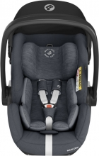 Maxi-Cosi Infant car seat Marble Essential Grey (Group 0+)