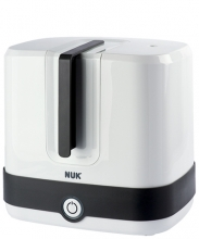 NUK Steam sterilizer Vario Express