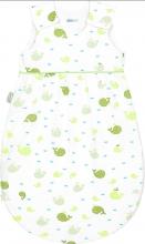 Odenwälder BabyNest® Timmy Cool Coolmax® sleeping bag
