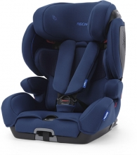 Recaro Tian Elite Select Pacific Blue (9-36kg)