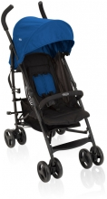 Graco Buggy Travelite Capian