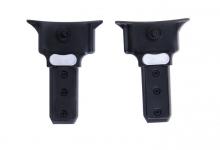 Teutonia car seat adapter Britax