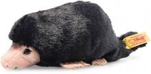 Steiff Bazi Mole 14cm