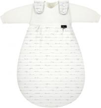 Alvi Baby-Mäxchen® 3 pcs. Lullaby 50/56