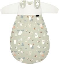 Alvi Baby-Mäxchen® 3 pcs. Baby Forest 50/56