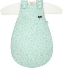Alvi Baby Mäxchen 3piec. Tencel Bunny 56/62