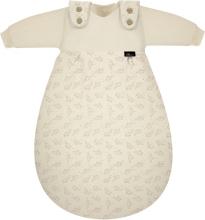 Alvi Baby-Mäxchen® 3 pcs. Organic Cotton Starfant 50/56