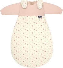 Alvi Baby-Mäxchen® 3 pcs. Organic Cotton Rose Garden 56/62