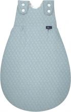 Alvi Baby-Mäxchen® Special Fabric Outer bag Diamond Aqua